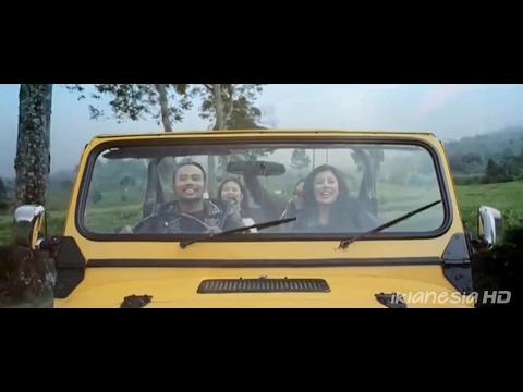 Iklan Djarum Coklat - Jingle Full 60s (2016)