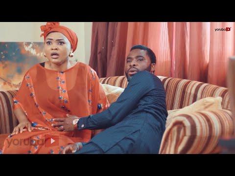 Download Ogoji 2 Latest Yoruba Movie