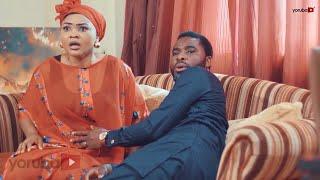 Ogoji 2 Latest Yoruba Movie 2019 Drama Starring Mercy Aigbe  Ibrahim Chatta  Debbie Shokoya