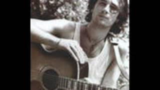 Watch Jeff Buckley Your Flesh Is So Nice video