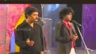 malayalam comedy.3gp