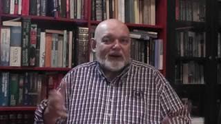 Конспирология и Ислам