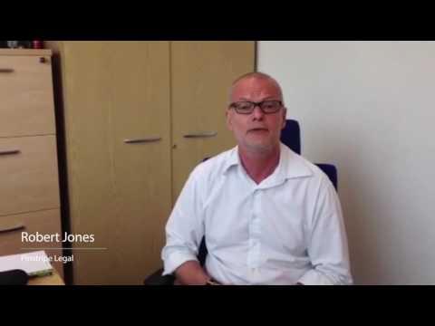 Basepoint Business Centre Chepstow Customer Testimonials