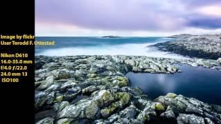 Nikon D610 DSLR Camera Review | Cameras Direct Australia