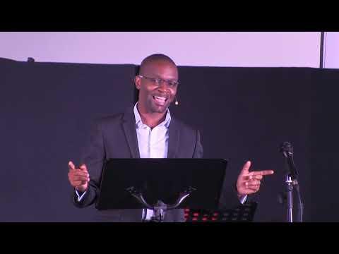 Building an effective prayer life Prt 3