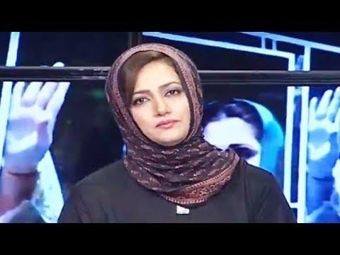 Faisla Aapka - 12 April 2018 | Aaj News