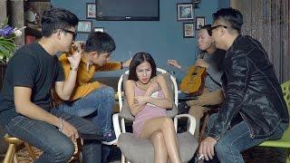 [Phim Hài] Bắt Cóc NGỌC TRINH - Tập 23 iPhim.vn Comedy films