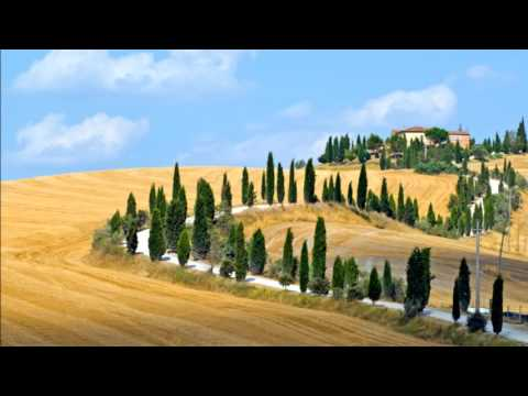 Ennio Morricone - C'era una volta il West - Once Upon A Time In The West (HD scenic)