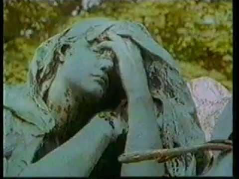 Programa Mistério - Texto sobre Reencarnação. Tv Manchete, 1996.