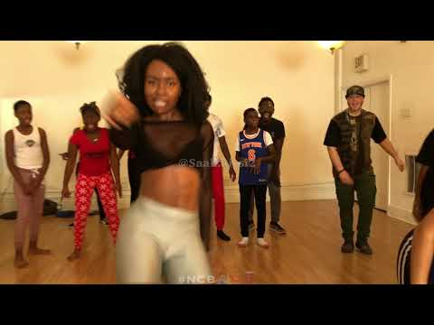Patoranking - Open Fire Ft. Busiswa [ FULL PHILLY CLASS VIDEO ]