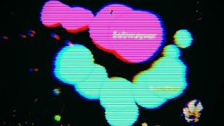 Splitrun V3🤯 | Blob.io