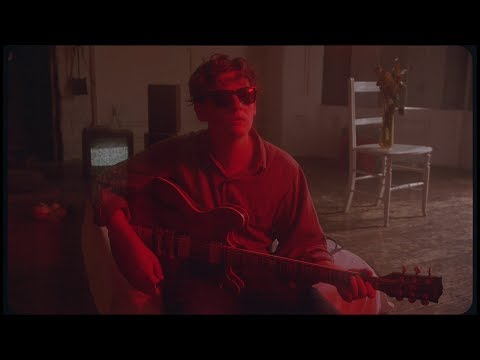Bill Ryder-Jones - And Then There's You (Official Video) Mp3