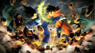 New Dragon Ball Game Project Age 2011