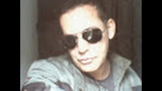 Michael Jackson - Happy - Tribute - Brazilian Singer: Marcilio Leal