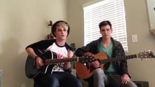 Personal Insane Asylum (Acoustic) By: Fly Away Hero YouTube Videos