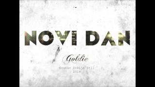 Goldie - Novi Dan (prod. LeftHandShort)