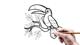 80 Gambar Fauna Mudah Digambar Paling Bagus Gambar Pixabay