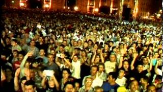 FORBIDDEN SAINTS in ARMENIA  Full Concert