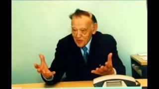 Фёдор Григорьевич Углов - Алкоголь и мозг