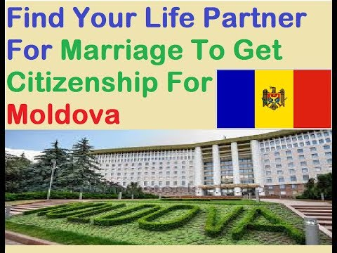 Marriage Proposals, Herăstrău Park, & Chico Chillout (Romania Travel Vlog) from YouTube · Duration:  9 minutes 22 seconds