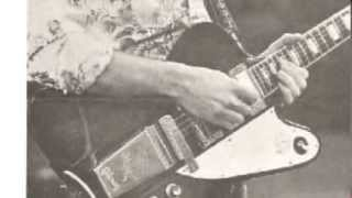 """THE ALBUM SOUP AND FRIENDS JOHN HIATT DOUG YANKUS GUITAR """"FULL MOON"""""""