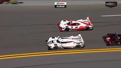 Part 1 - 2020 Rolex 24 At Daytona