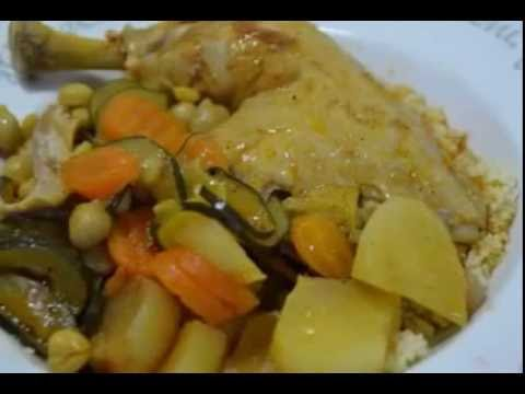 Recette cookeo : recette cookeo weight watchers - YouTube