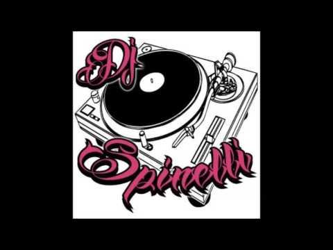 Urban Party Mix (Rap/R&B/Reggae/Reggaeton) March 2005 (Explicit)