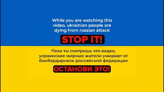 Армрестлинг ЧМ 2019 - Финалы | World Championship Finals | Semifinals  (Right ALL)