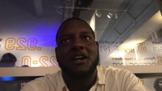 Cam Robinson on Jalen Hurts, Alabama offense and NFL draft