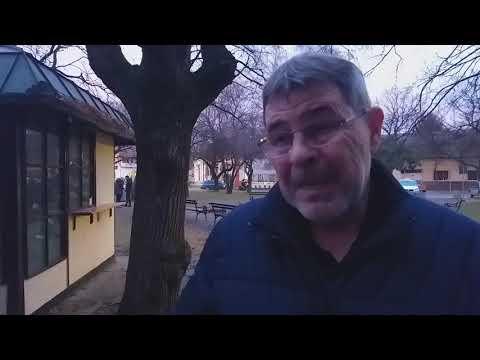 VÁGATLANUL: Interjú Lackó Róberttel, a magyarkanizsai migrációs ügyekkel megbízott koordinátorral exkluzÍv: a szerbiai menekültügyi hivatal reméli, hogy a röszkeihez hasonló események nem váltanak ki pánikot a lakosság körében EXKLUZÍV: A szerbiai menekültügyi hivatal reméli, hogy a röszkeihez hasonló események nem váltanak ki pánikot a lakosság körében hqdefault
