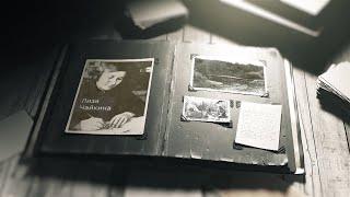 Лиза Чайкина - жизнь и подвиг | Вести Тверь