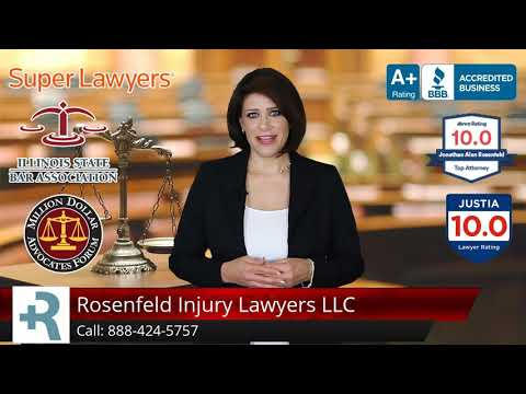 Nursing Home Abuse Attorney In Illinois BEST NEGLECT LAWYER