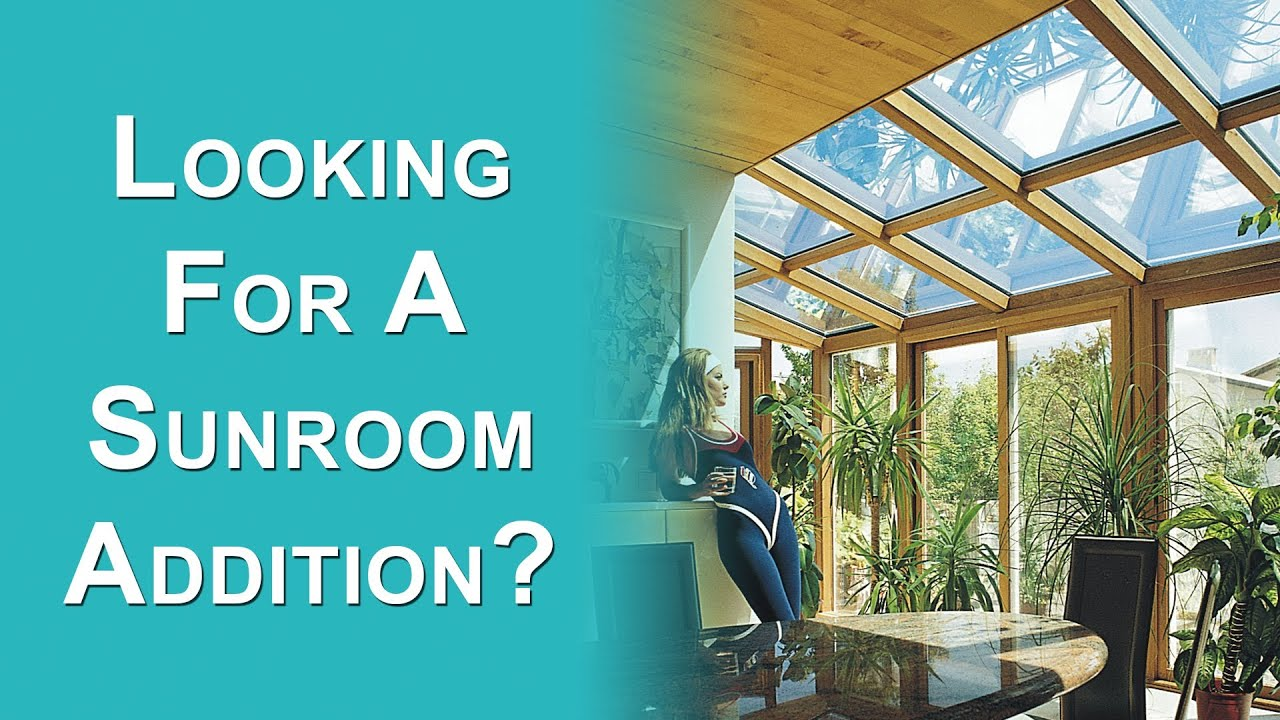 Sunroom Additions Haverhill MA   603 890 6777   NH Sunrooms