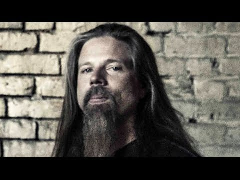 """Chris Adler Says """"I Was Not Given A Choice"""" In Lamb Of God Exit"""