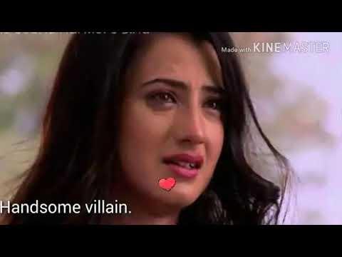 Hamara Haal Na Pucho - Female Sad Song - WhatsApp 30sec Status video