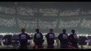 VIXX LIVE FANTASIA [PARALLEL] My Light EVENT Special Clip