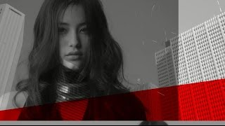 METAFIVE(高橋幸宏 × 小山田圭吾 × 砂原良徳 × TOWA TEI × ゴンドウト...