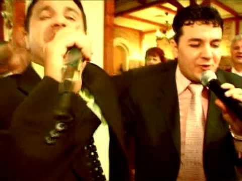 Nicu Paleru & Nicu Albu - Birtule,mi-ai mancat banii