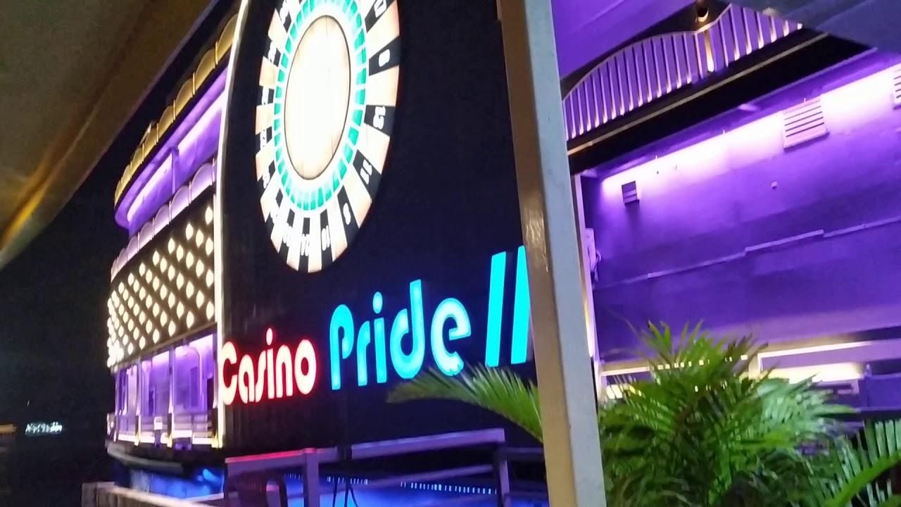 Www.Casino.De