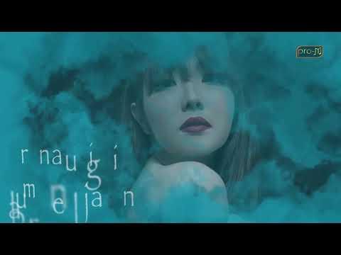 Gisel - Yang Kumau (OST Rumput Tetangga) - Official Lyric Video