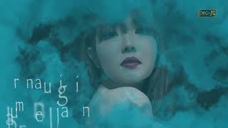 Download Gisel - Yang Kumau (OST Rumput Tetangga) - Official Lyric Video
