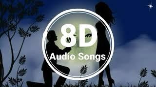 Rab Kare Tujhko Bhi Pyara Ho Jaaye Full Songs || Tu Ada Hai Tu Mohabbat || 8D Audio Songs 2020