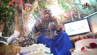 Sai Vicky Shah Ji Birthday 2015 Part-1 l BMS Pictures  Part-3