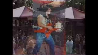 MASSACRE (US) - ROCKY POINT, TAMPA 1986 FULL SHOW