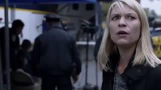 Родина (6 сезон, 5 серия) - Промо [HD]
