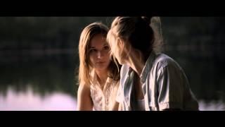 Kurzfilm - Pusteblume