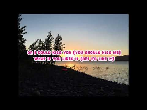 What Ifs Kane Brown Lyrics