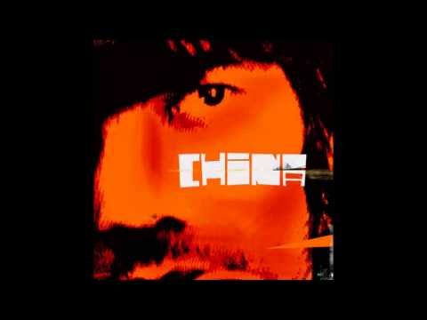 China - Simulacro - 2007 - Full Album