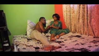 Best Bongo Movie 2018 KAUZU Part 2 (Joseph Mteme,Luckey Lukamo & Korongo Khamisi) Swaleh